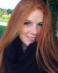 Mature Compilation - another compilation of redheads marked mature album on imgur