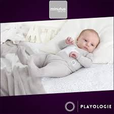 chambre enfant ologique minutus joins playologie sign up now to discover its baby