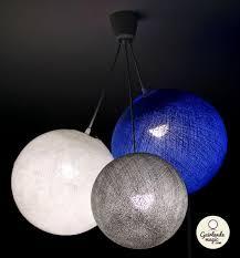 luminaire chambre gar n guirlande lumineuse de décoration