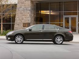 2015 lexus es 350 sedan review lexus es 460 spy prices specification photos review