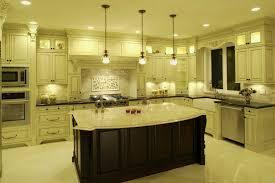 black and cream kitchen designs u2013 thelakehouseva com