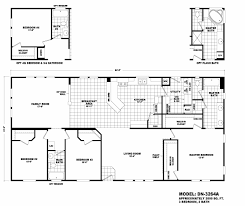 Cavco Homes Floor Plans by The Home Source Cavco Durango Series Floor Plans