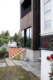 390 best western red cedar siding images on pinterest cedar