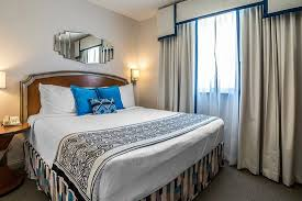 2 bedroom suites los angeles planet hollywood 2 bedroom suite lovely apartment la grand 3 bedroom