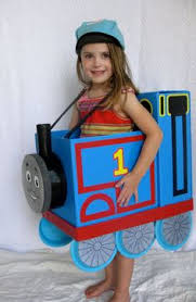 Train Conductor Halloween Costume Diy Train Halloween Costume Train Costume Costumes