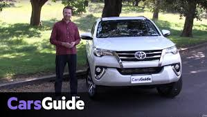 mitsubishi adventure gx toyota fortuner crusade manual 2016 review top 5 reasons to buy