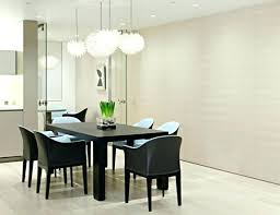 small dining tables for apartments small dining table apartment therapy joeleonard