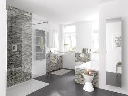 naturstein badezimmer naturstein bad groovy auf moderne deko ideen auch gasteiger