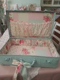 6363 best shabby chic images on pinterest shabby chic decor