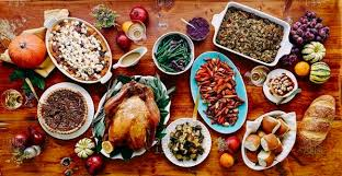 thanksgiving high quality stock photos everypixel