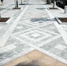 piastrelle x esterni piastrelle per esterni pavimenti esterno guida alla scelta