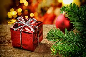 new year gifts best new year gift ideas for friends and family