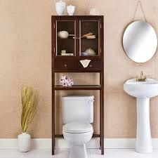 Target Bathroom Sets by Target Bathroom Cabinets Simple Home Design Ideas Academiaeb Com