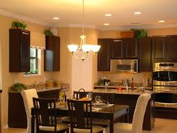gourmet home kitchen design kitchen 28 remodeling old kitchen cabinets and gourmet