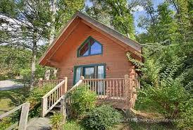 one bedroom cabin rentals in gatlinburg tn gatlinburg cabins no cleaning fee gatlinburg cabin rentals small