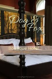 best 25 boutique hotels london ideas on pinterest hotel london