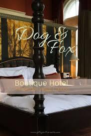 the 25 best boutique hotels london ideas on pinterest hotel