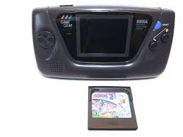 game gear backlight mod loved the sega game gear but hated the short battery life check