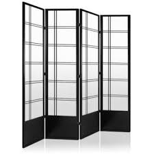 Risor Room Divider Room Divider Privacy Screen Gumtree Australia Free Local Classifieds