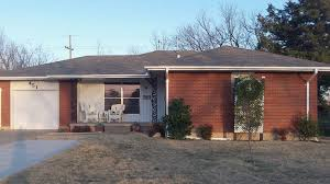 what is 1 75 bath 23 best lawton ok properties for sale images on pinterest