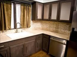 kitchen stainless steel kitchen cabinets grey kitchen cabinets