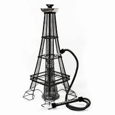 Eiffel Tower Accessories Eiffel Tower Hookah M Inhale Hookah U0026 Accessories
