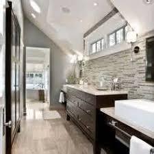 galley bathroom ideas master bathroom interior design ideas 2 studio design gallery