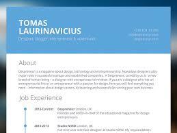 free minimal resume psd template free free minimal resume psd template