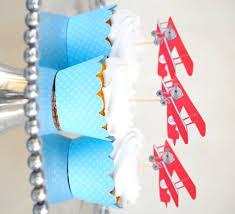 custom cupcake toppers custom cupcake toppers had a party