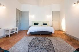 les chambres d les chambres d aime carcassonne center b b reviews
