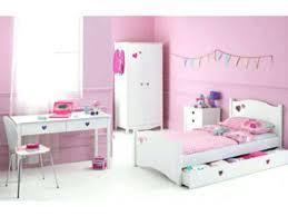 chambre garcon conforama chambre enfant confo beau chambre d enfant conforama 7 accueil