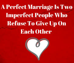 inspirational wedding quotes this post has 5 inspirational quotes on marriage that are so