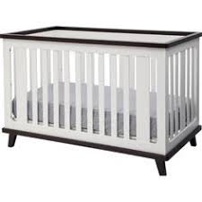 Delta Winter Park 3 In 1 Convertible Crib Rowen Desk Gray Delta Children Products