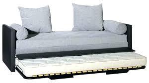 canapé lit 1 personne canape lit bz ikea ikea divan lit divan lit 1 place delightful