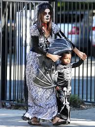 get in the halloween spirit which celebrities really get in the halloween spirit angelibebe