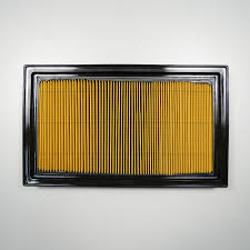 nissan titan air filter compare prices on nissan teana air filter online shopping buy low