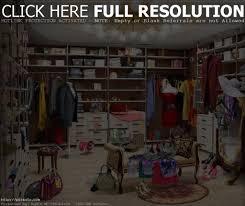 master bedroom designs with walkin closets 33 walk in closet