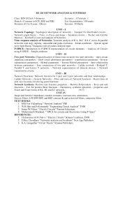 Logistics Job Description Resume by Logistics Coordinator Job Description Resume Templates
