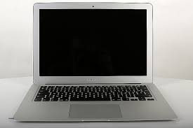 air bureau bureau fnac pc bureau lovely test apple macbook air 13 i7 labo