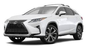 lexus service north vancouver lease a 2017 lexus rx 350 automatic awd in canada canada leasecosts