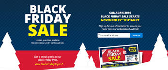 best websites for black friday deals 7 websites that will help you find black friday deals in montreal