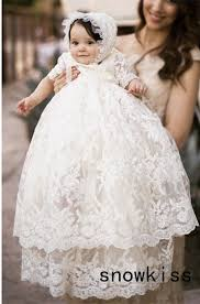 cheap dress training buy quality gown manufacturers directly from
