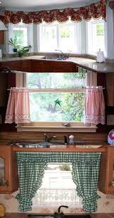 Kitchen Curtain Design Ideas by Curtain Design Ideas U2013 Home Look Interior Design