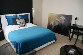 arras chambre d hotes rénovation d un bâtiment pour chambres d hôtes à arras ocordo