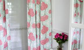 Bed Bath And Beyond Tree Shower Curtain Shower Shower Curtains Laudable Shower Curtains Jcp Engaging