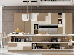 seating kitchen islands kitchen islands portable kitchen island with seating kitchen