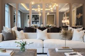 how to decorate on a budget business insider