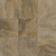 Natural Stone Laminate Flooring Bedrosians Pavers Travertine Philadelphia Rust 16