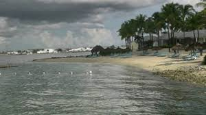 Westin Sunset Key Cottages by Webcams In The Florida Keys Key West Marathon Islamorada Key