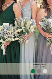 Winter Color Schemes by 604 Best Winter Weddings Images On Pinterest Winter Weddings